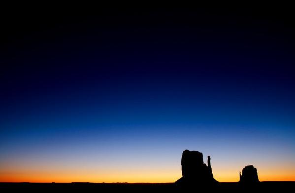 Edge of Dawn 2