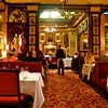 """Rules Restaurant, founded in 1798, is London's oldest restaurant"""