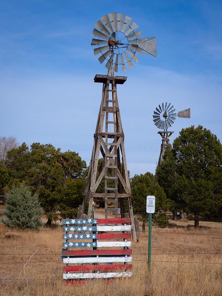 Windmill Joy