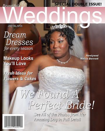 Weddings1