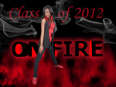 ON FIRE2