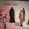 Star Wars: The Force Awakens.  Costumes designed by Michael Kaplan