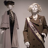 Costumes from Suffragette.  Designer Jane Petrie