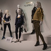 Costumes from Pitch Perfect 2 by Salvador Perez.