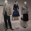 Costumes from Trumbo.  Designer:  Daniel Orlandi
