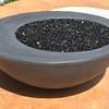 Fire-Bowls-Odyssey-48x18-Slate-main-650x400