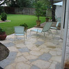 flagstone-patio2