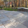 Pennsylvania Bluestone Full Color