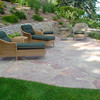 chilton-flagstone-Patio