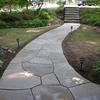 Irregular_Flagstone_Walkway