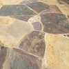 Flagstone - mixed colors