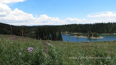 IMG_9121 4x6D Grand Mesa NF Island Lake