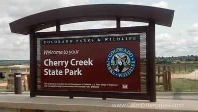 IMG_20130808_141359_967 4x6D Cherry Creek SP
