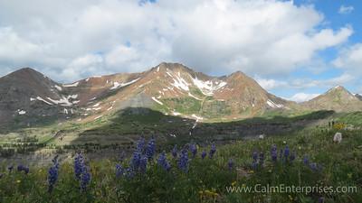 IMG_8407 View from Scarp Ridge