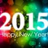 2015-happynewyear-colors