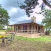 Faith Ranch Art Barn