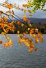 Kent Pond, Killington, Vermont