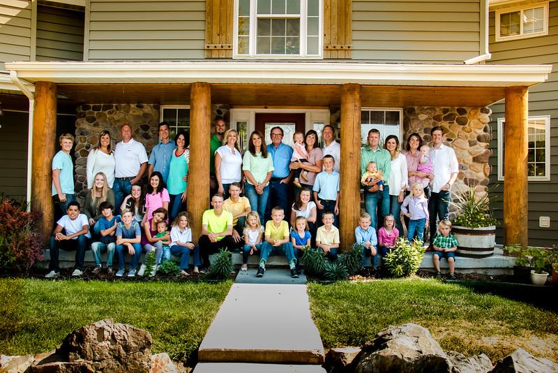 Beckstead Family 2016-300-Edit