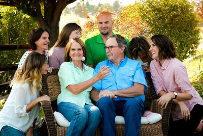Beckstead Family 2016-429