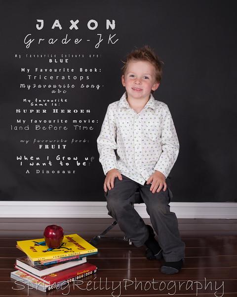 IMG_6360 JAXON BACK TO SCHOOL