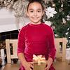 CDAA Christmas-7