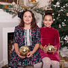 CDAA Christmas-3