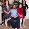 CDAA Christmas-1