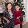 CDAA Christmas-2