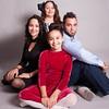 CDAA Christmas-19