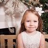 Peyton-Christmas-1