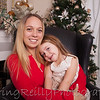 Peyton-Christmas-7