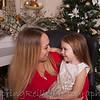 Peyton-Christmas-8