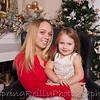 Peyton-Christmas-6