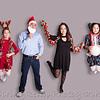 CDAA Christmas-20