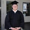 Garrett M-IMG_3023