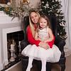 Peyton-Christmas-5