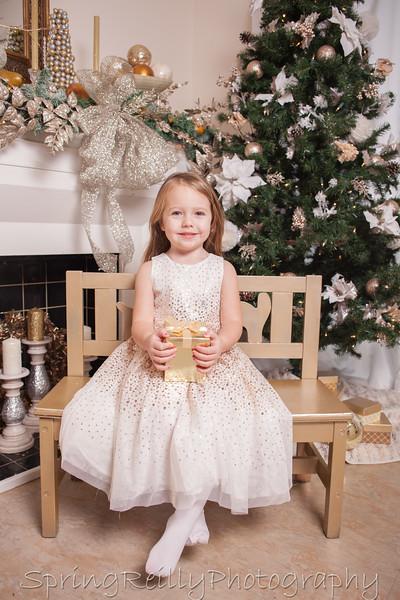 Peyton-Christmas-2