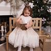 Peyton-Christmas-3