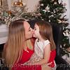 Peyton-Christmas-9