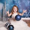 Peyton-Christmas-16