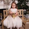 Peyton-Christmas-4