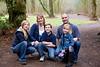 Huebner Family-5538