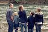 Huebner Family-5576