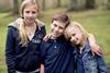 Huebner Family-5767