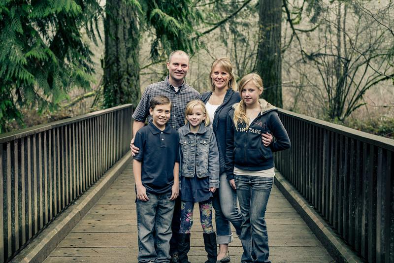 Huebner Family-5519-2