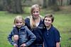 Huebner Family-5858