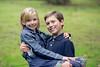 Huebner Family-5811