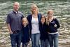 Huebner Family-5603