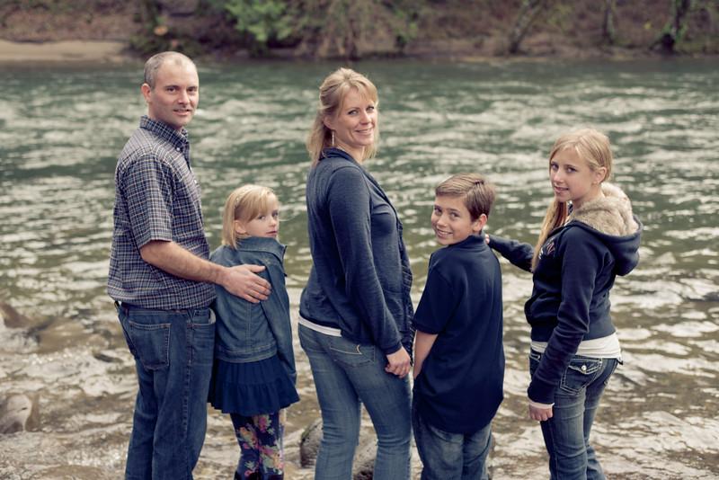 Huebner Family-5579