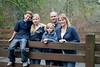 Huebner Family-5694